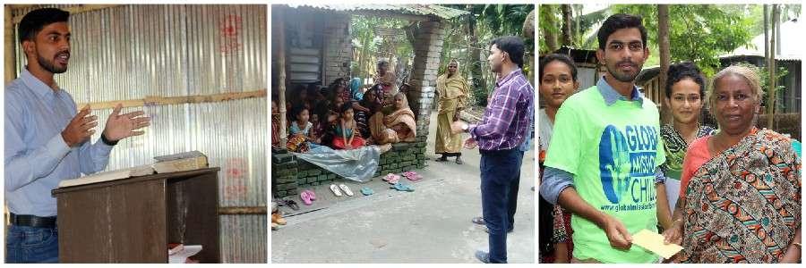 daniel bangladesh gospel for asia