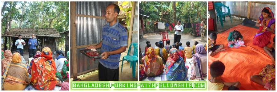 tALA BANGLADESH UPDATE Collage