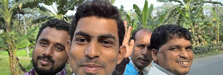 gmfc Bangladesh banner post daniel pastors tapon niami shamir