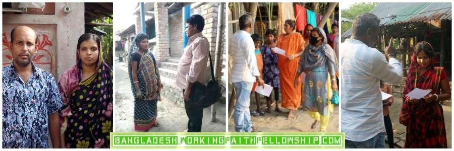 gmfc Bangladesh Banner Update Collage